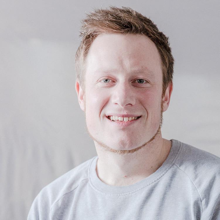 Dominik Rittweg